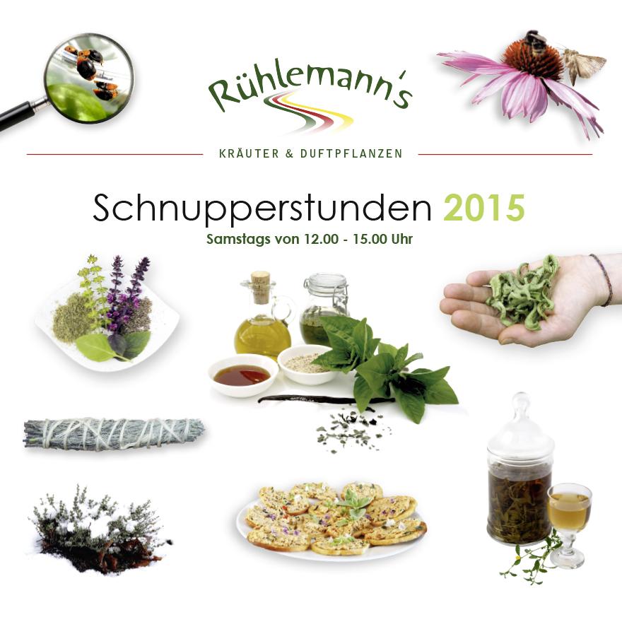 Schnupper2015