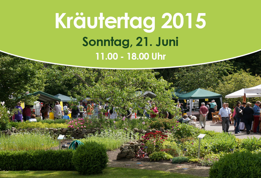 kraeutertag2015_1