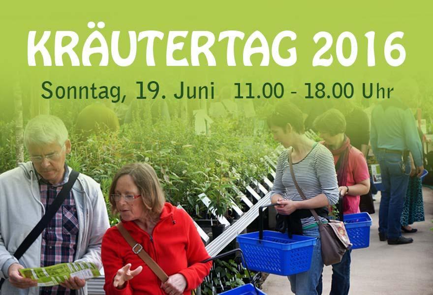 Kraeutertag_2016_a